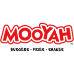 smb business management logo mooyah