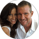 smb business management mike and angie woodburn