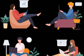 challenges leaders face when managing remote employees