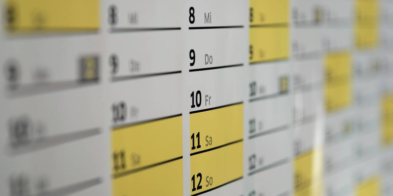 developing a shift planner and how it benefits your business