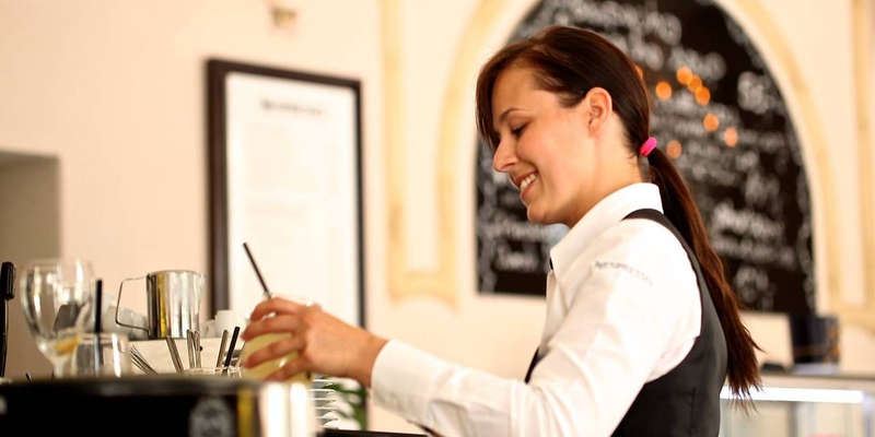 how to improve restaurant operations 1599230278 9221