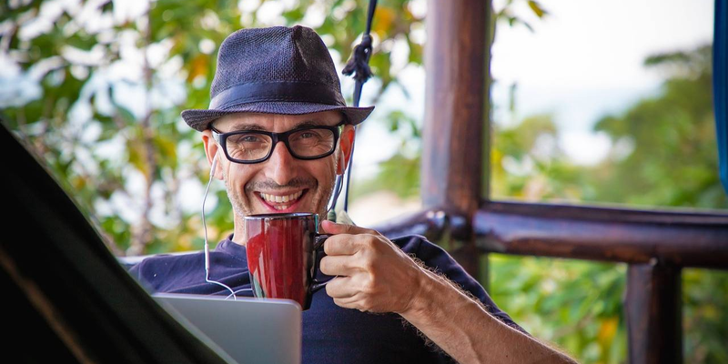 how working from home is saving companies money