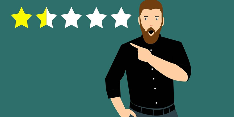 the benefits and drawbacks of getting online customer reviews 1598572409 3293